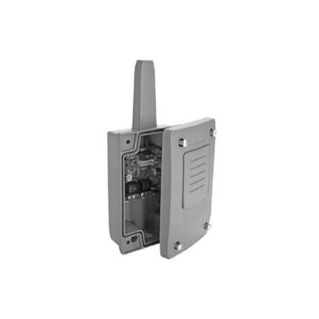 Mini Receptor RTPM-500