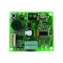 RECEPTOR ENCH. DTP-500 NEWFOR 868 MHz