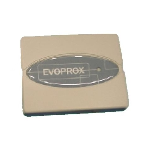 Lector EVO PROX