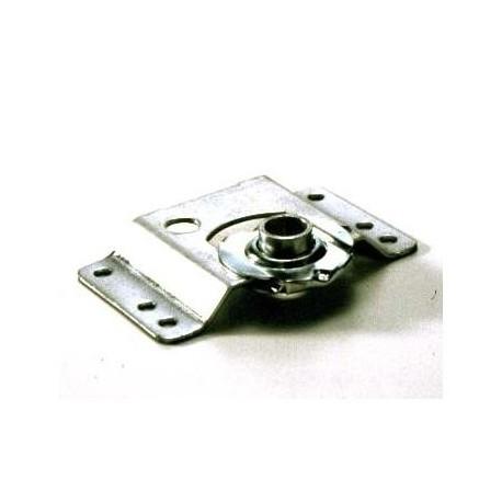 Soporte Contera 60 - 70 mm.