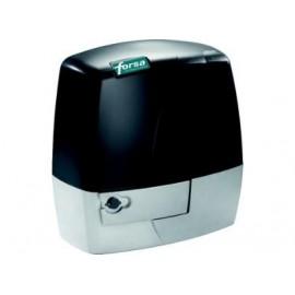MERCURY 400 230V