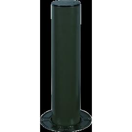 SCUDO GAS D115/500