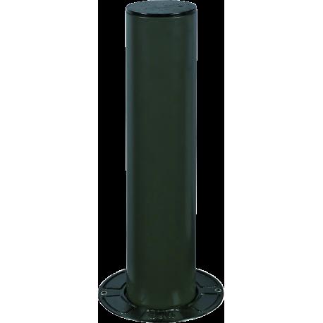 SCUDO GAS D220/700