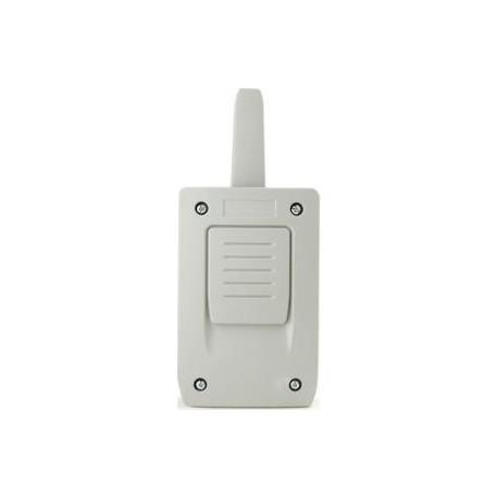 MINI RECEPTOR RTP-A 12/24V NEWFOR 868 MHz