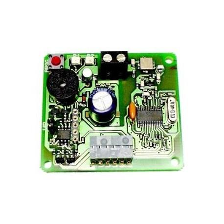 RECEPTOR ENCH. DTP-30 NEWFOR 868 MHz