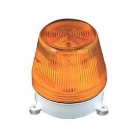 AVISADOR ACÚSTICO/LEDS 230V